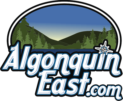 AlgonquinEast.com - Local and visitor information for Barry's Bay and the area east of Algonquin Park.